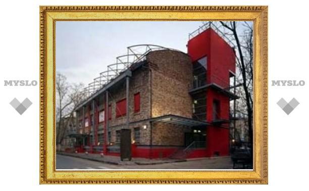Москве обещан международный музей современного искусства