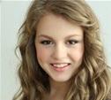 Алёна из Узловой - самая талантливая в России!
