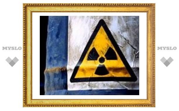США отзывают закон о ядерном сотрудничестве с Россией