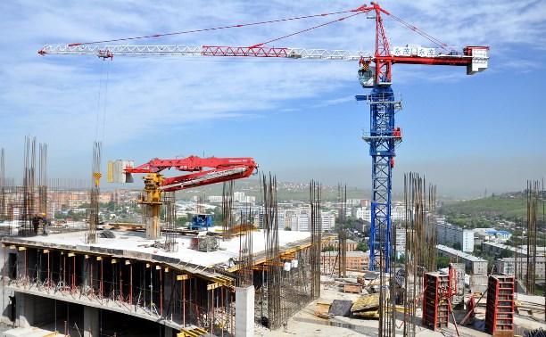 В России стартовала госпрограмма строительства новых школ