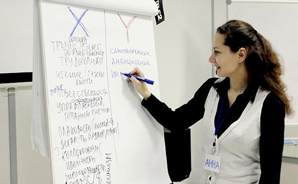 Тренинги для руководителей от Tele2 и «А-Консалтинг»: Итоги первого полугодия
