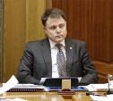 Владимир Груздев занял третье место в медиарейтинге губернаторов ЦФО по итогам 2015 года