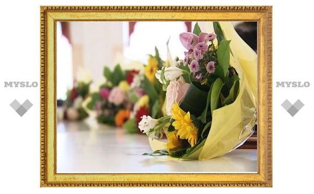 21 туляк получит знак «Юное дарование города-героя Тулы»