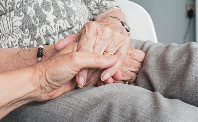В Туле женщина предложила пенсионерке помощь и обокрала ее на 50 тысяч рублей