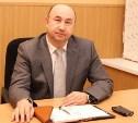 Дежурный по Туле 22 января – Василий Чуриков