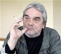 2 сентября скончался известный тульский журналист Александр Ермаков