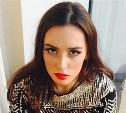 Ольга Серябкина не подтвердила информацию об инциденте на съёмках фильма «Самый лучший день»