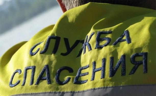 В Туле пропал 24-летний мужчина