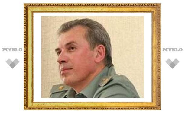 """ФСБ выявила """"наношпионаж"""" в Саратовской области"""