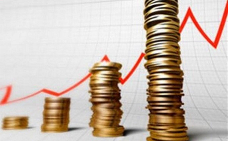 Банки продолжают снижать доходность рублёвых вкладов