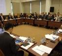 Тульская область будет сотрудничать с Южной Кореей