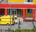 В Тульской области 61 новый случай коронавируса