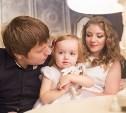 В Тульской области увеличат выплаты семьям с детьми