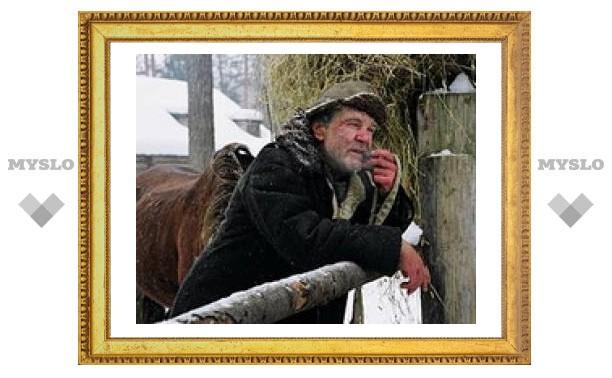 "Фильмом Александра Прошкина ""Живи и помни"" открылся XIX фестиваль ""Кинотавр"""