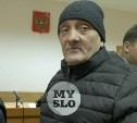 Конфликт водителя-инвалида и ГИБДД: автолюбителя оштрафовали на 700 рублей