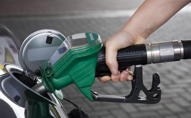Антимонопольная служба проверит газовые заправки