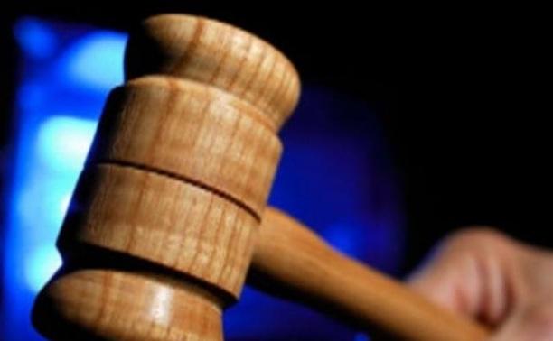Венёвец отсидит три года за то, что изуродовал женщине лицо
