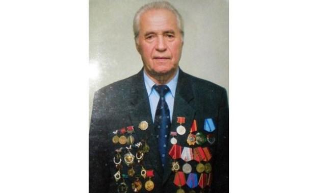 Скончался почётный гражданин Тульской области Борис Мигунов