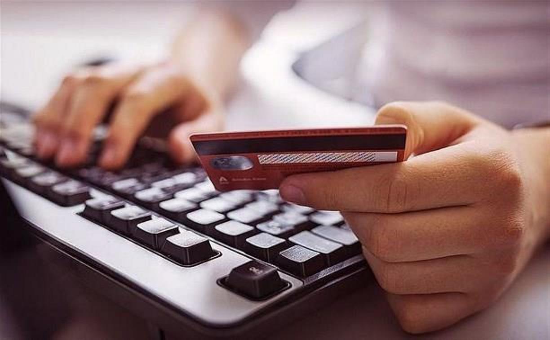 Телефонные мошенники за сутки украли у туляков 820 тысяч рублей
