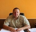 В воскресенье дежурным по Туле назначен Сергей Шестаков