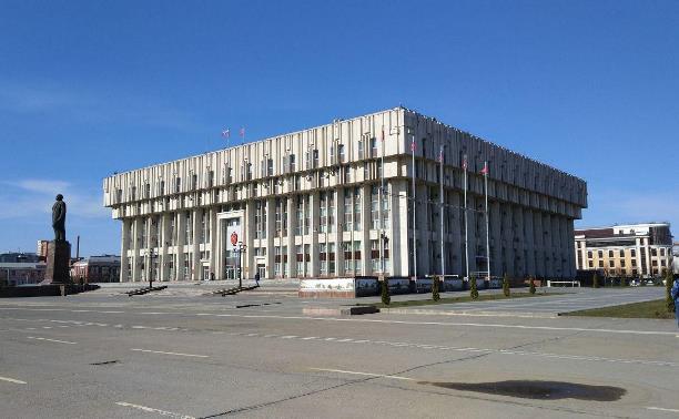 Тульская область поднялась на 3-е место национального рейтинга инвестклимата в регионах РФ