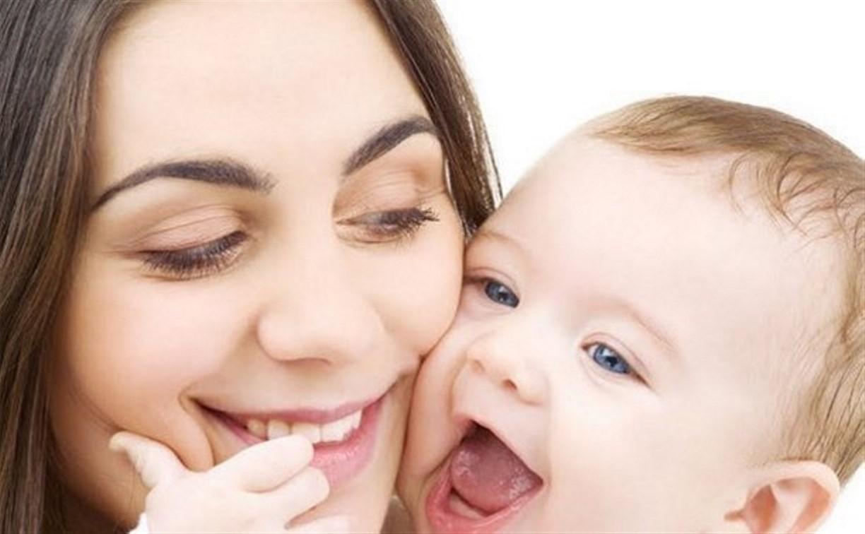 Тулячкам расскажут о том, как стать счастливыми мамами