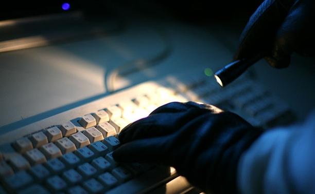 Более трети россиян готовы раскрыть свои персональные данные в интернете
