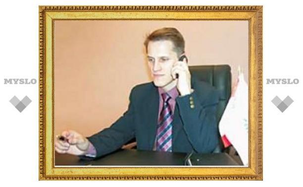 Вологодского бизнесмена посадили за мошенничество с кредитами