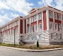В Тульском суворовском училище введен карантин