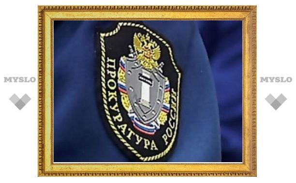 В ход расследования смертельного ДТП с полицейскими начальниками вмешалась прокуратура