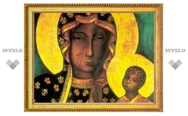 Польские католики возмущены планами властей ввести плату за посещение Ченстховского святилища