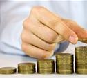 К концу года в Тульской области вырастет средняя заработная плата