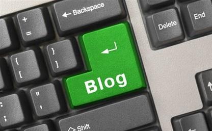 Блогеров приравняют к журналистам