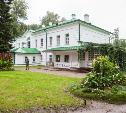 Закладка капсулы времени, театральный фестиваль: как в Тульской области отпразднуют 100-летие музея-усадьбы «Ясная Поляна»