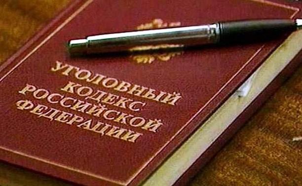 В Суворовском районе грабитель вынес из дома хозяйскую одежду