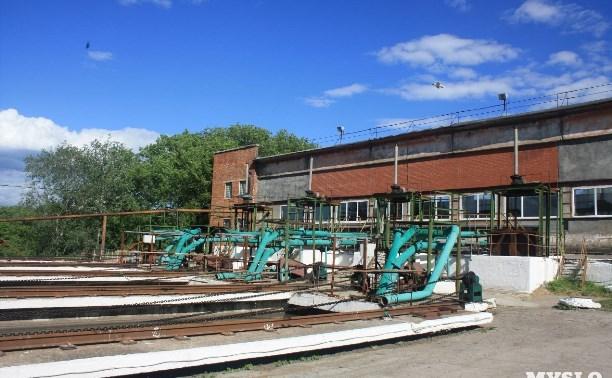 Туляки про реконструкцию очистных в городе: «Зачем реанимировать труп?!»