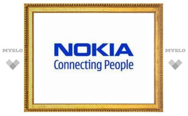 Nokia обучит китайцев английскому языку