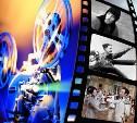 «Ночь кино» в Туле: в кинотеатрах, в музеях и на свежем воздухе