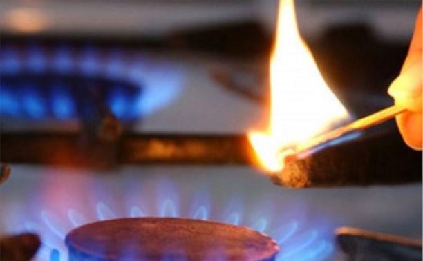 В Каменском районе подросток погиб от отравления угарным газом