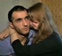Отец будущего ребенка 14-летней тулячки попал под суд