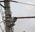 В Туле могут изменить расположение камер на дорогах
