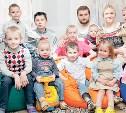 Как усыновить ребёнка из детского дома?