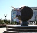 На День города в Туле изготовят 50-килограммовый пряник