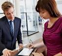 Совершенствуйте свой бизнес: документооборот без бумаг или как использовать электронную подпись