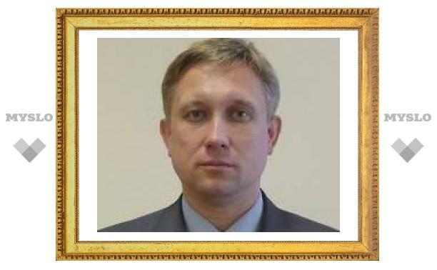 Умер заместитель главы Привокзального района