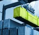 Тульские предприятия экспортируют товары в страны Евросоюза