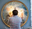 Ночь в Тульском музее изобразительных искусств: мировые шедевры, джаз и венецианский карнавал