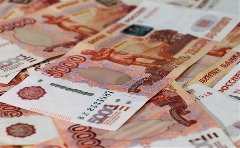 Укравшую платежи за ЖКХ начальницу почты оштрафовали на 500 тысяч рублей