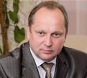 19 мая по Туле дежурит Михаил Ковех