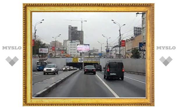 Запустившего порноролик в Москве хакера поймали в Новороссийске